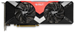 GeForce RTX 2080 GamingPro OC 8GB Graphics Card, NE62080S20P2-180A