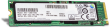 SM961 1TB Polaris NVMe M.2 Solid State Drive