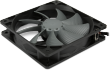 Scythe GlideStream 120mm PWM SC Case Fan