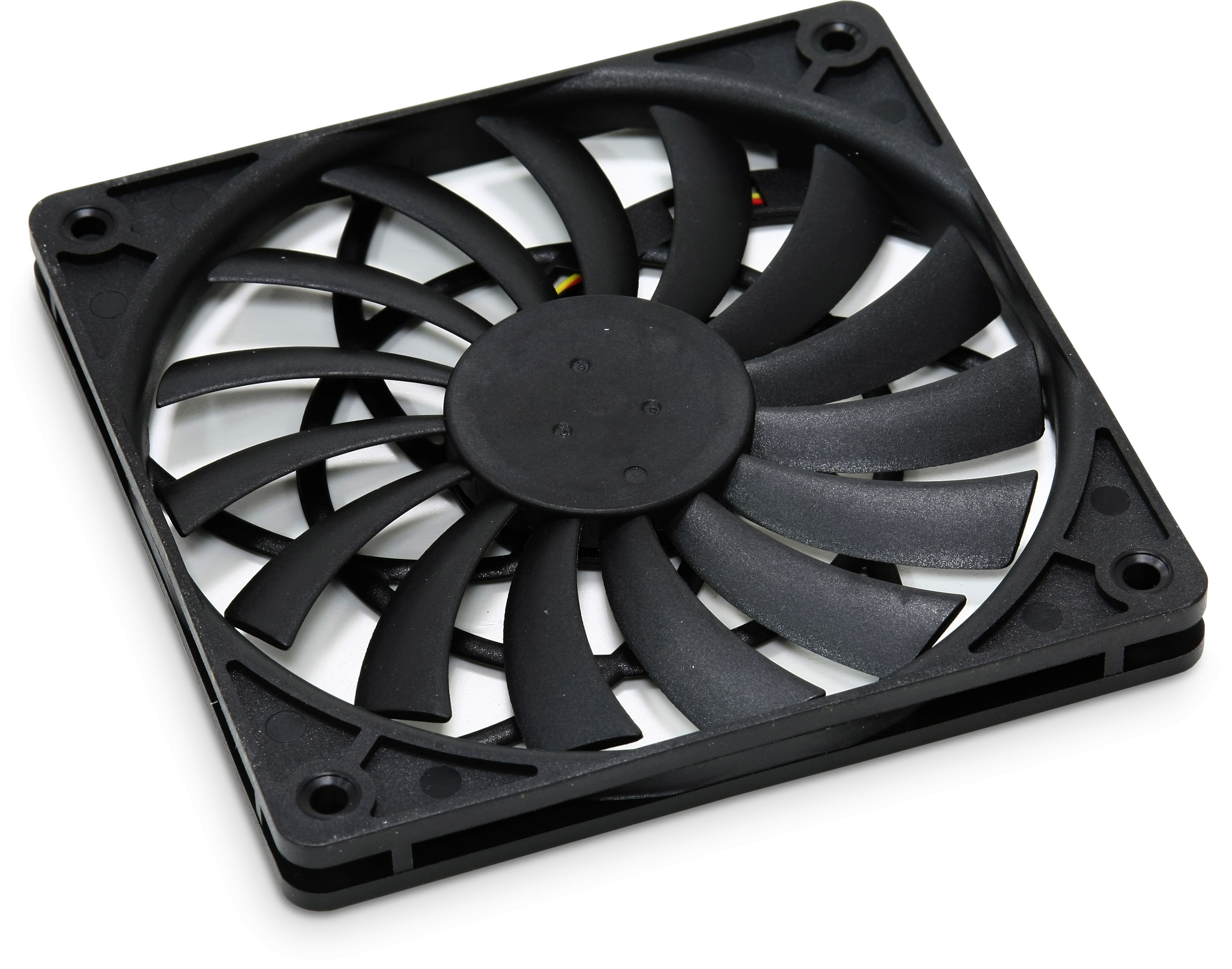 What is a fan 52