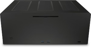 Optical drive version Black