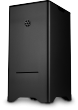 Quiet PC Nofan A470S Silent Tower