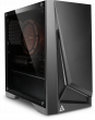 Quiet PC Nofan A860i Silent PC