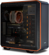 Serenity AMD Threadripper Workstation
