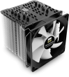Macho 120 Rev.A CPU Cooler