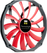 TY-14013R Ultra-thin 140mm PWM Fan