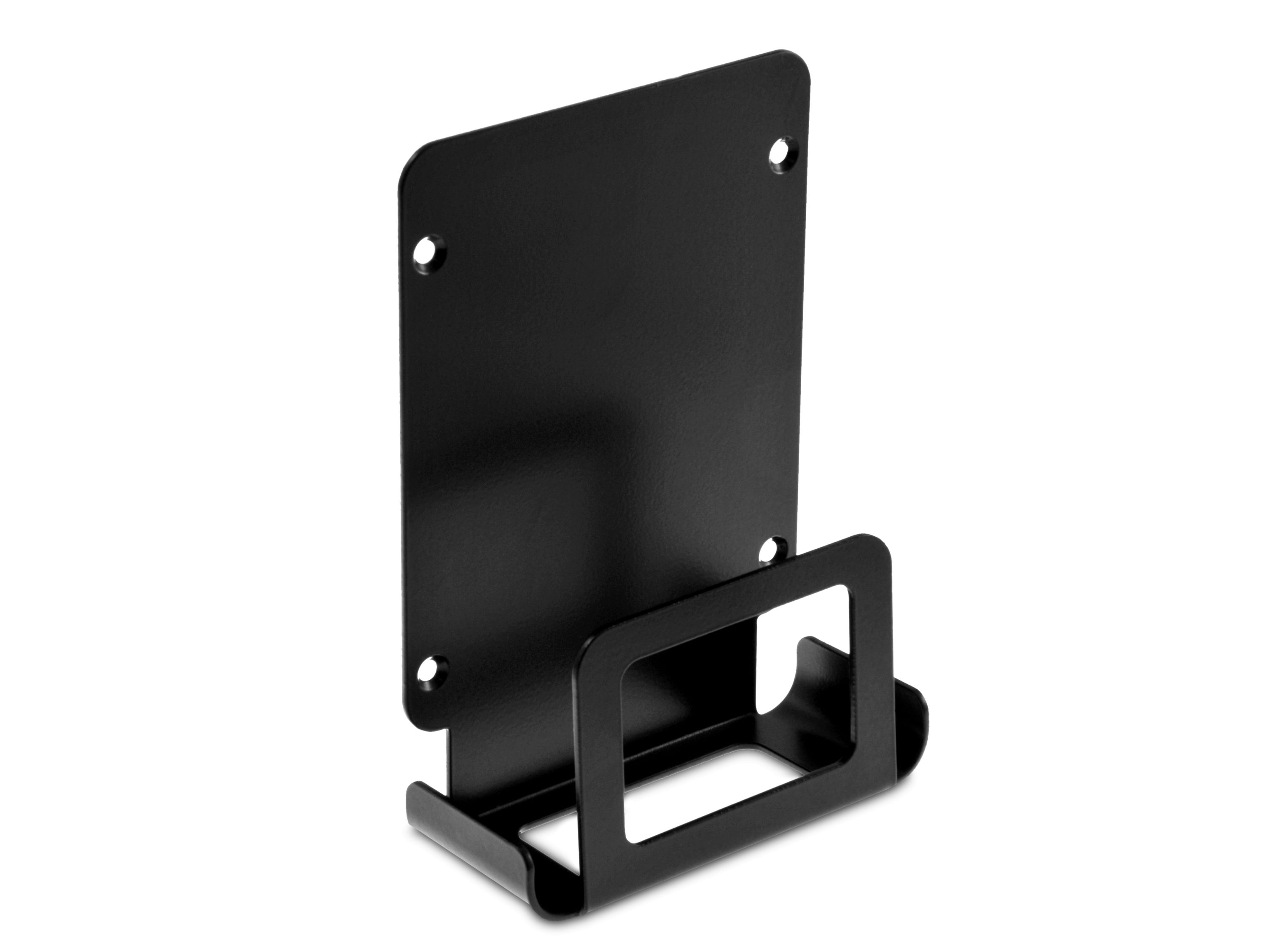 Vesa Mount Bracket Wall Plate For Nuc Chassis
