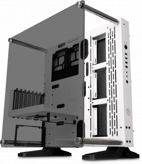 Thermaltake Core P3 White