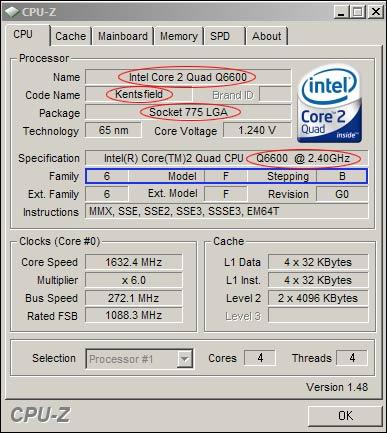How Do I Choose a CPU Cooler