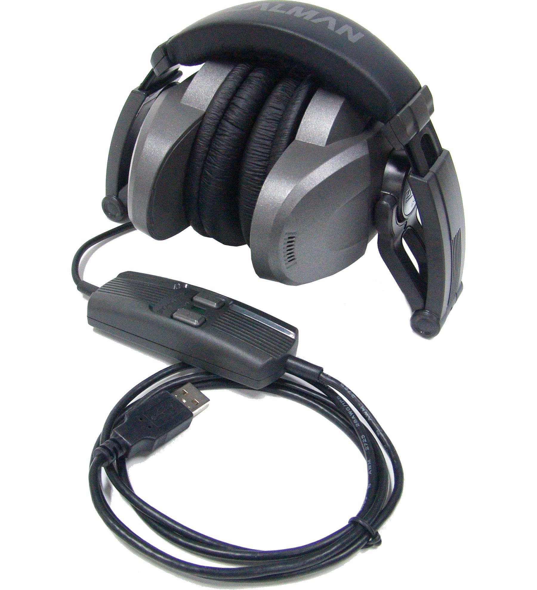 Cheapest Bluedio HT V4.1 Bluetooth Wireless Headphones,Stylish Heavy Bass Turbine Over-the-Ear